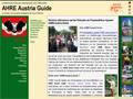 Sightseeing Touren in Österreich